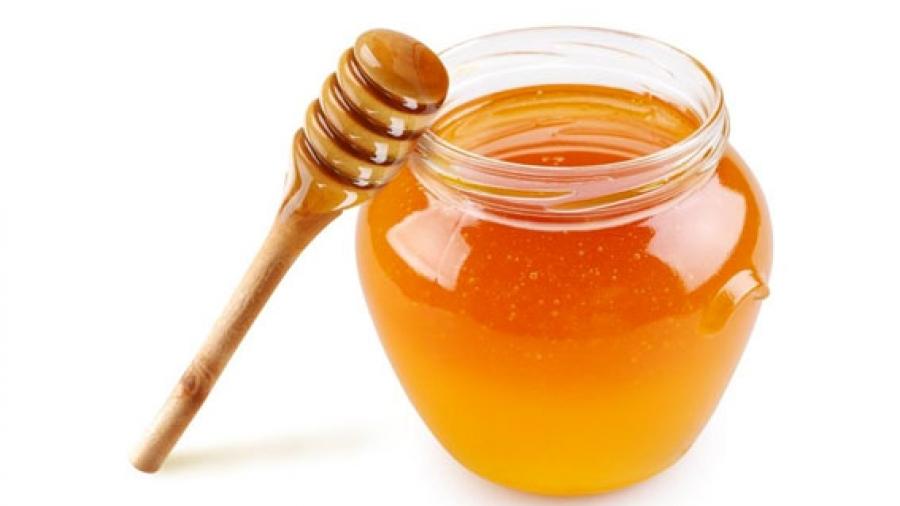 Entrada AA. Secretos de la miel y la apiterapia