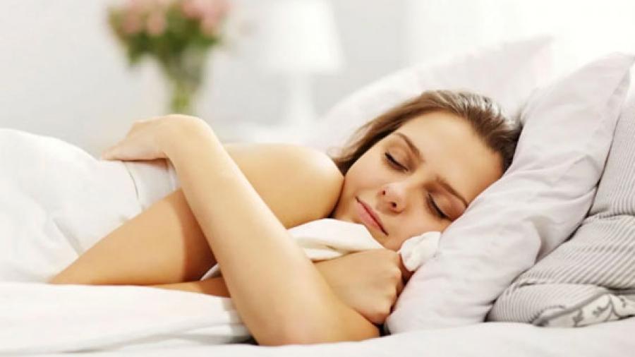 Entrada AA. Arovecha las horas de sueño con apirelax