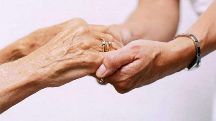 Entrada AA. Artrosis manos 2