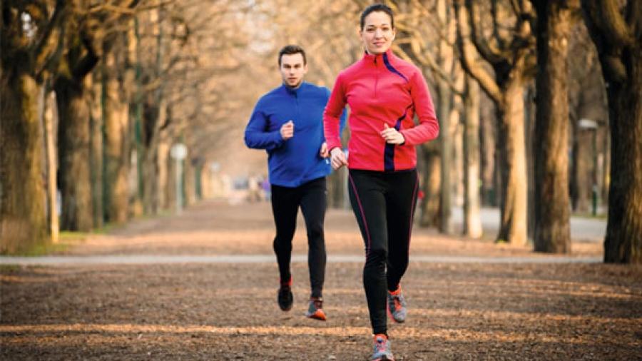 Entrada AA. Beneficios del ejercicio