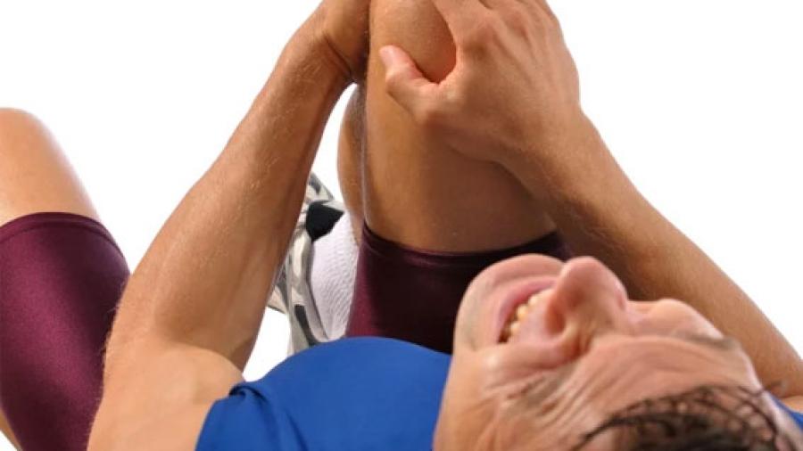 Entrada AA. Dolores musculares del dia a dia