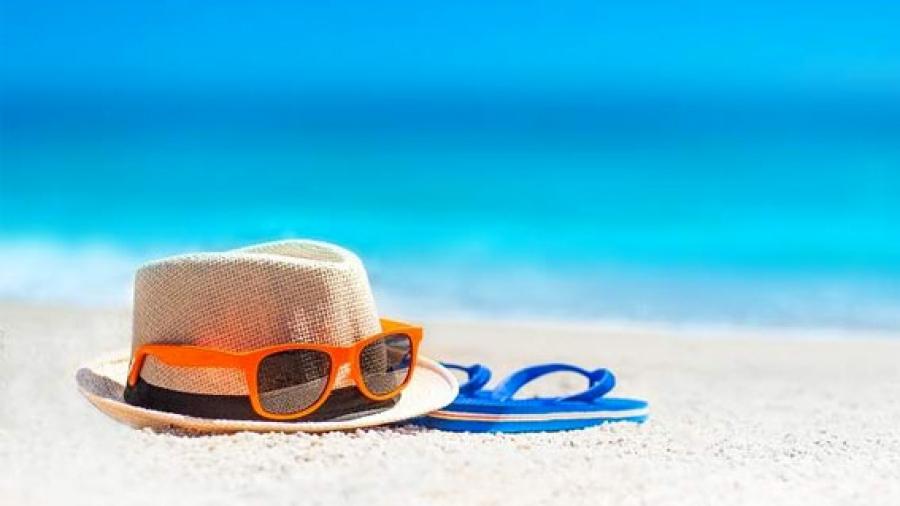 Entrada AA. Llegar al verano con un peso saludable