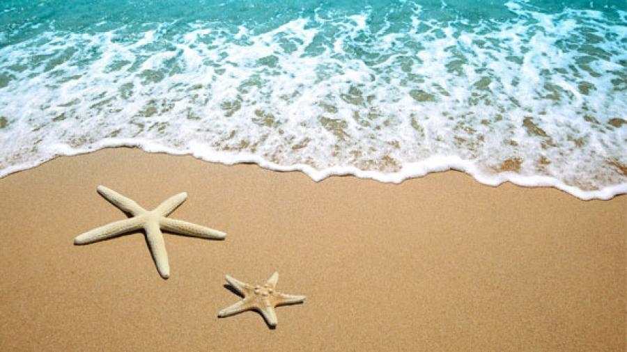 Entrada AA. pon tu cuerpo a punto para las vacaciones