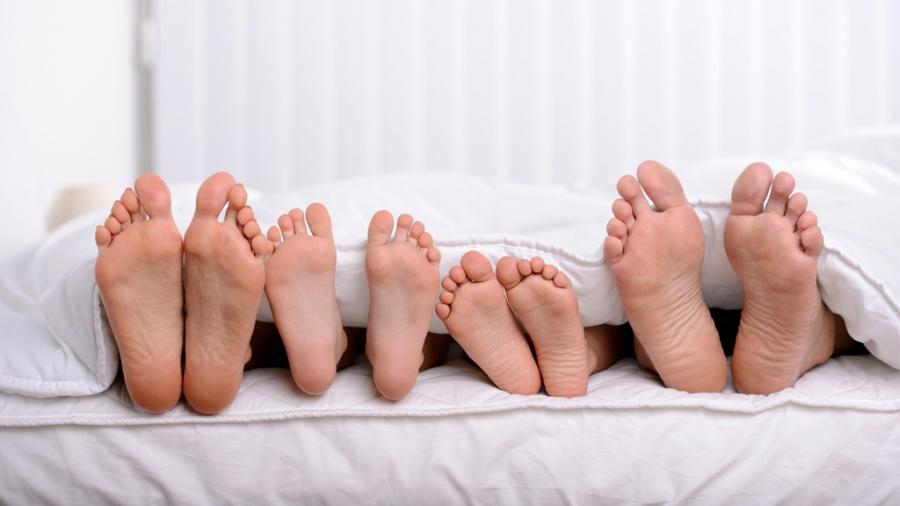 Entrada semana 28. Productos Naturales para dormir Mejor 1
