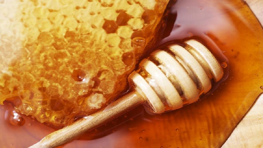 Entrada semana 8. Propiedades del panal de miel 1