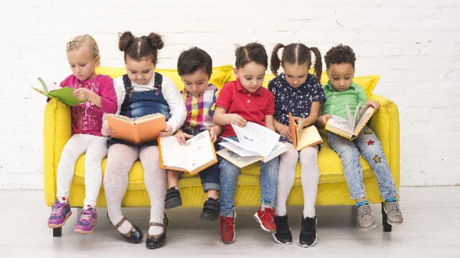 Entrada semana 17. Beneficios de la Jalea Real para niños