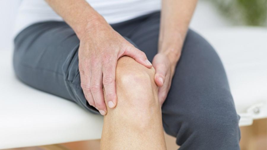 Entrada semana 30. Ejercicios artrosis 1