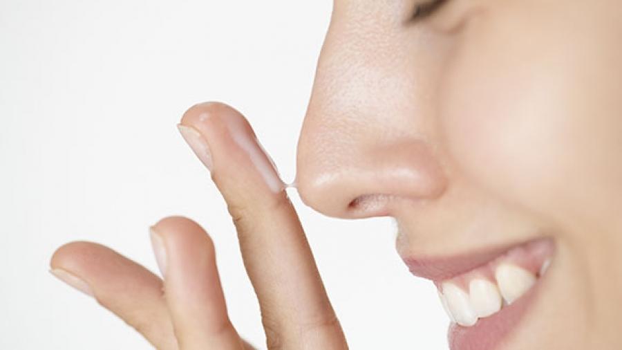 Entrada Semana 35. Cuidados de la piel a partir de los 30 1