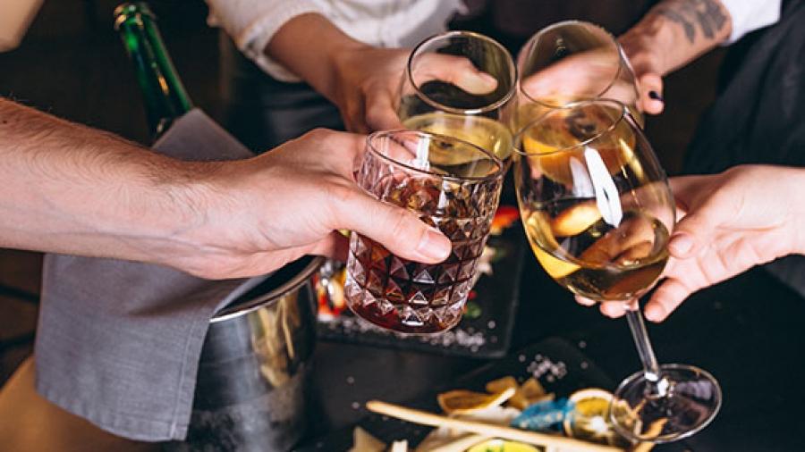 Entrada Semana 1. El alcohol engorda 1