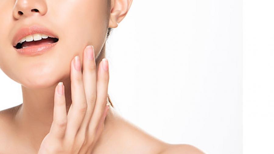 Entrada Semana 51.Cuidar la piel 1