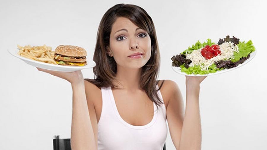 Entrada Semana 3. Abandonar la dieta 1
